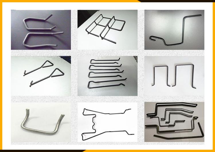 cintreuse de fil (10)